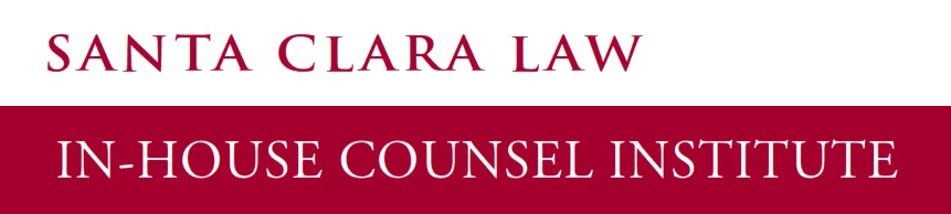 In-House Counsel Institute