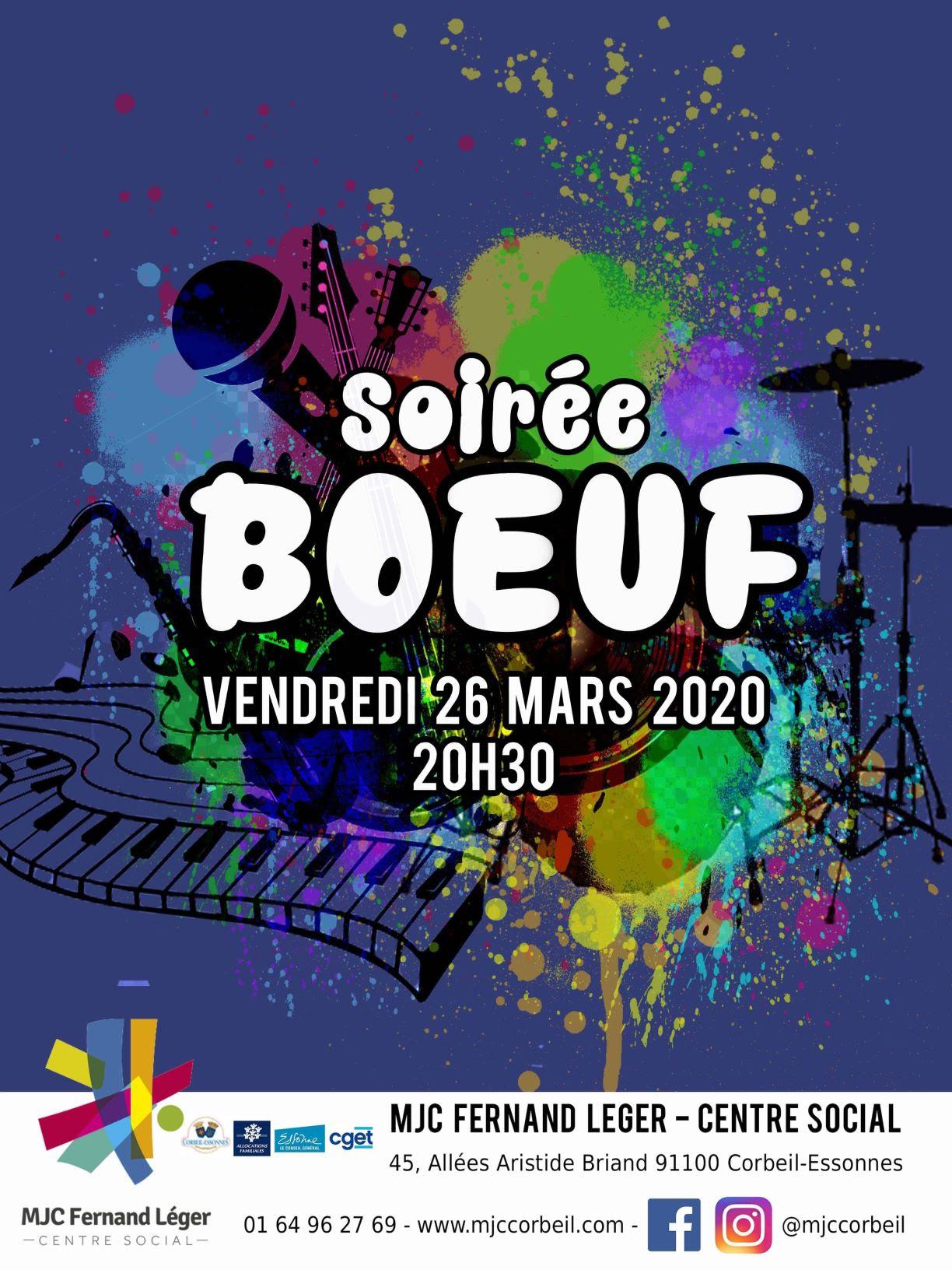 boeuf_mars-m...