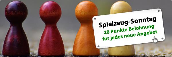 https://www.exsila.ch/spielzeug/neu-verfuegbare
