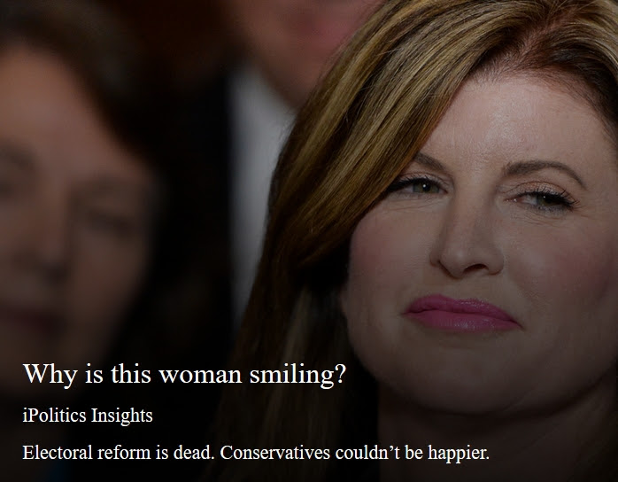 happy_conservatives.jpg