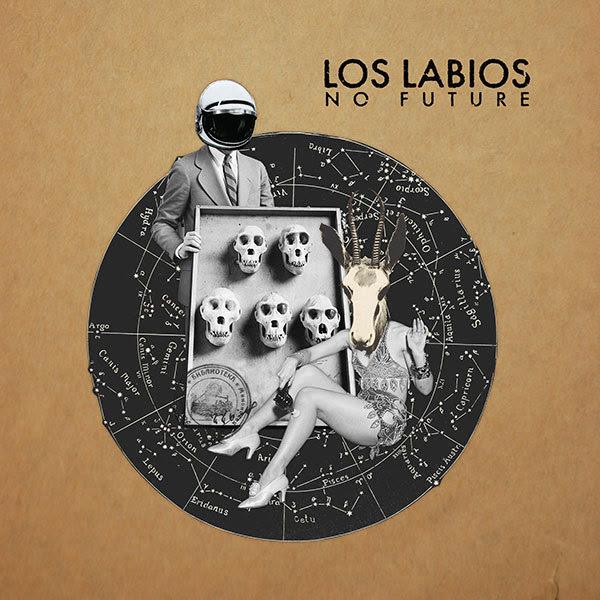 LOS-LABIOS