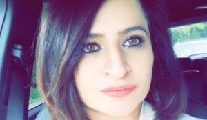 "Ohio: Muslim dentist jokes about torturing her Zionist patients ""with my pleasure"""