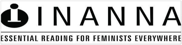 Inanna logo