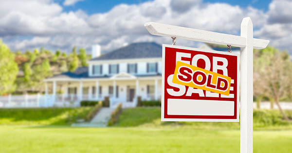 Selling Your House in 2015? Don't Miss this Opportunity | Keeping Current Matters