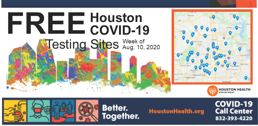 Houston HealthScope COVID-19 Special Edition 29 3