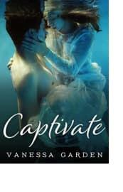 Captivate by Vanessa Garden