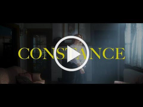 Spiritbox - Constance (Official Music Video)