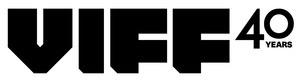 VIFF40Years_logo_Bl