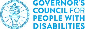 GCPD Logo
