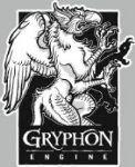 Gryphon Engine