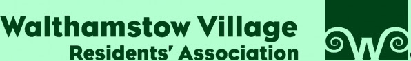 WVRA logo