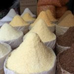 Rice_in_bags_in_the_market_Vietnam
