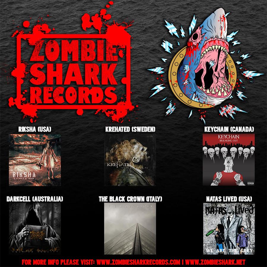 zombiesharkprofile