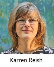 Karren Reish