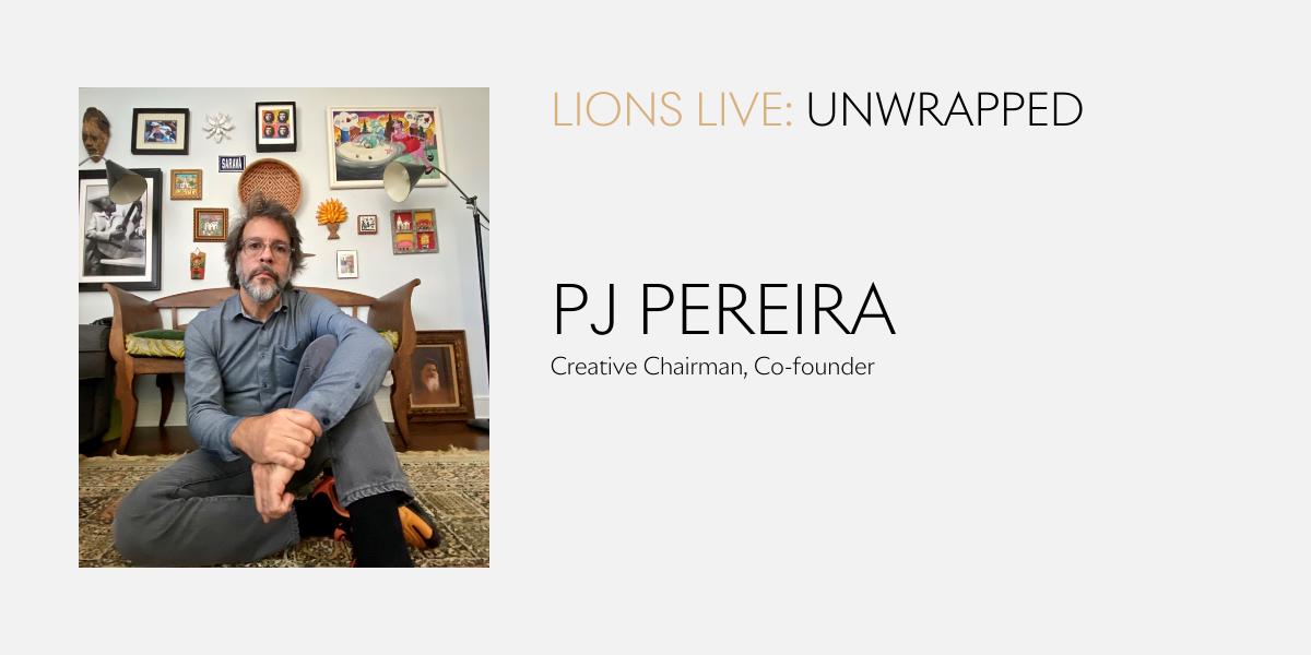 mmtmLions_PJ Pereira.png