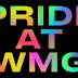 [News]Warner Music Brasil anuncia quarta edição do Warner Pride