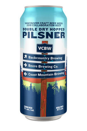 VCBW2018OfficialCollaborationBeer_Backcountry_Beere_CoastMountain_Breweries_DesignByHiredGunsCreative 3