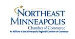 Northeast Minneapolis Chamber of Commerce
