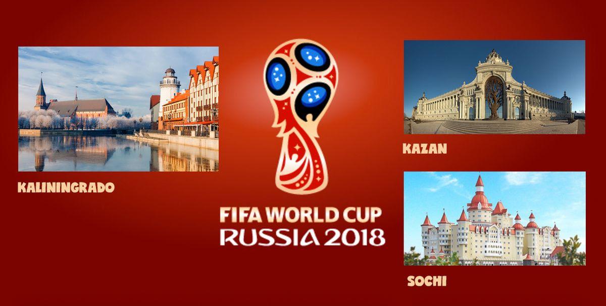 Mundial Rusia 2018 Fase de Grupos España