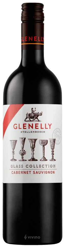 Image result for glenelly cabernet 2016 south africa
