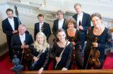 Camerata Royal Concertgebouw Orchestra di Amsterdam