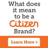 Citizen<br /> Group