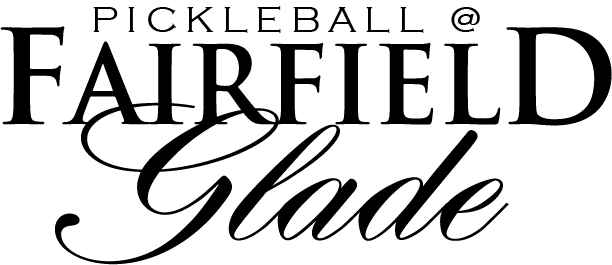 This image has an empty alt attribute; its file name is F-2cXPD-W3zHsxVwcTKbo3bpVDhnYd53Nz4EQIGtAEZwgtBzAAD4S45iJHBsPJXojBerft1IQbTKZeOhfD7_xXQE50lvScuUKlH9XaJUHqn9d4-VkwQ6gyg_XIZeAPfU8eUMhSkUX7oX=s0-d-e1-ft