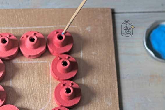 Regalos DIY para San Valentin
