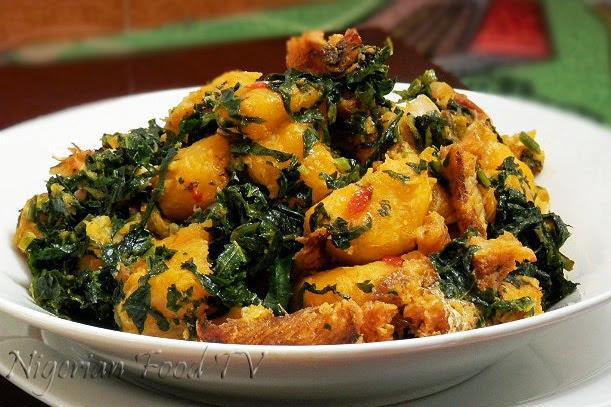nigerian plantain Porridge 1 (1).jpg