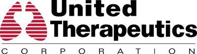 UT_Corp_Logo.jpg