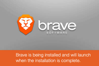 brave-browser-installation