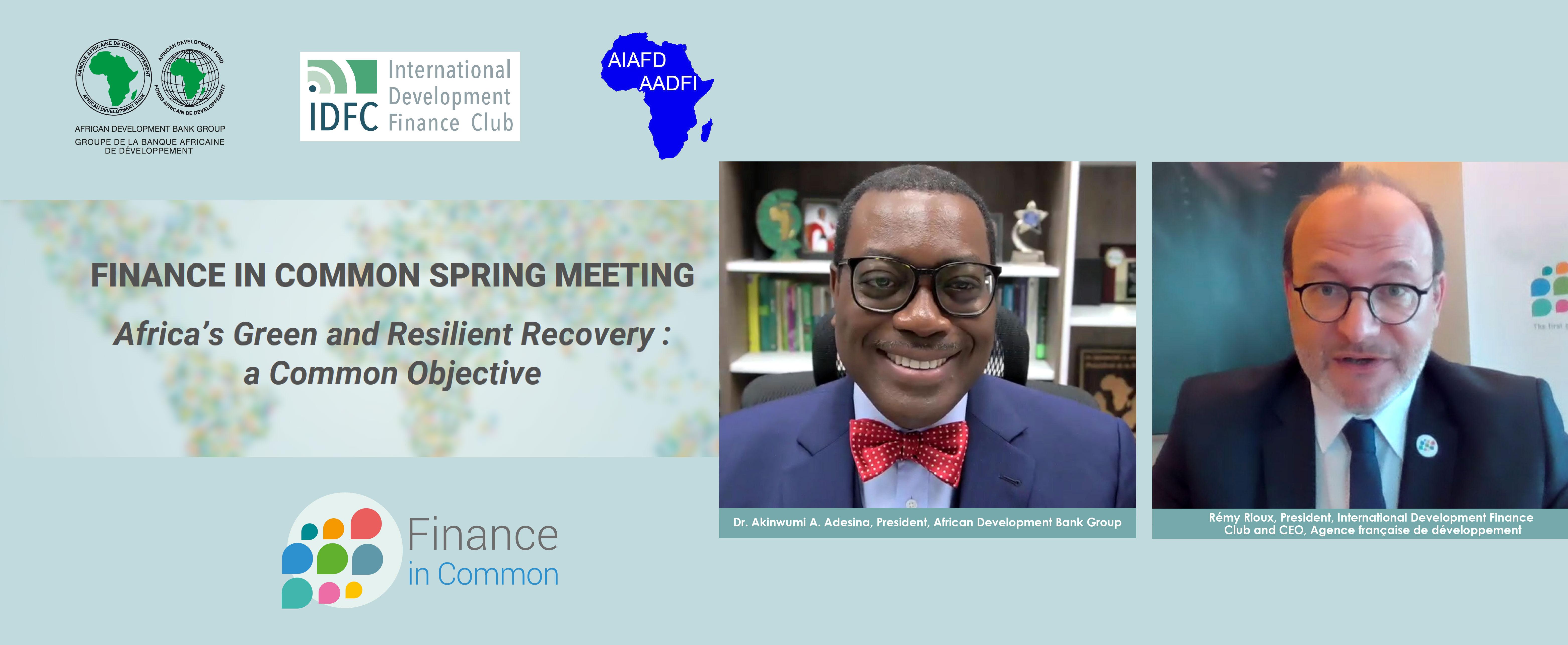 FiCS Spring Meeting Frames-05_11.jpg