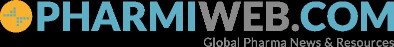 PharmiWeb.com - Global Pharma News & Resources