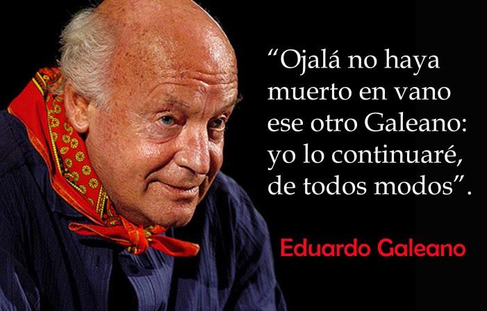 Galeano ok3