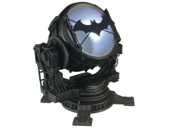 ARKHAM KNIGHT BAT SIGNAL LIGHT-UP LIMITED EDITION REPLICA