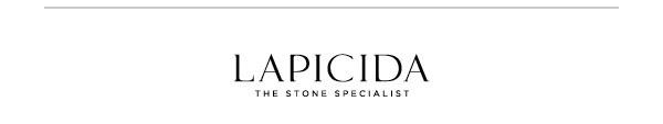 Lapicida- The Stone Specialist