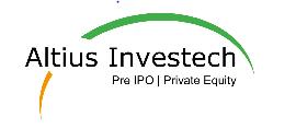 Abhishek Securities