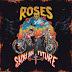 """[News]SAINt JHN lança novo remix de """"Roses"""", agora com Future"""
