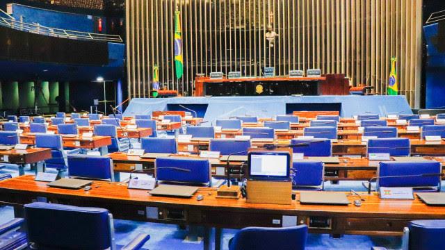 CPI da Covid deve ter maioria de senadores independentes ou de oposição a Bolsonaro
