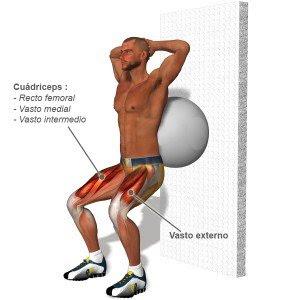 ejercicios-cuadriceps-l