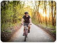 Prostate Cancer and Exercise