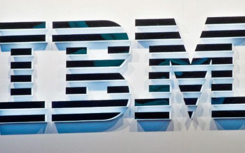 IBM, Cisco Share Security Secrets With Russia
