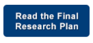 read the final research plan