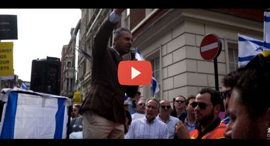 Al-Quds-Counter-Protest-email preview