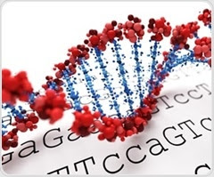Human genome is like a time machine, says researcher