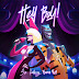 "[News]Sia lança novo single ""Hey Boy"" ft. Burna Boy"