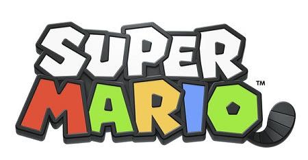 Super Mario 3D Land - Wikipedia
