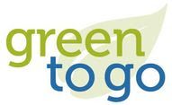 Green To Go logo