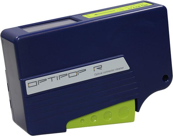 OPTIPOP-R.jpg