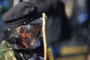 466 εκατ. ευρώ χάνουν αγρότες και επαγγελματίες από τις νέες εισφορές